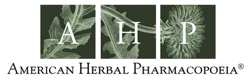 American-Herbal-Pharmacopoeia