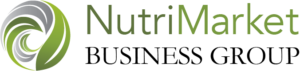 NutriMarket Business Group Logo