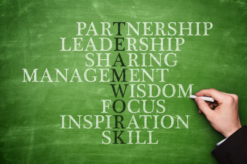 teamwork-nutri-market-business-group
