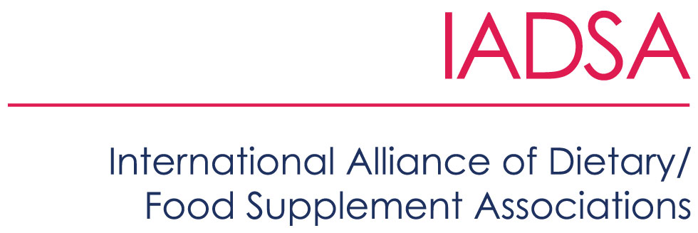 International-Alliance-of-Dietary-Food-Supplements-Associations