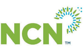 nutrition-capital-network