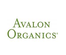 new-avalon-organics