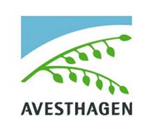 new-avesthagen