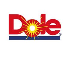dole-foods