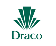new-draco-natural-products