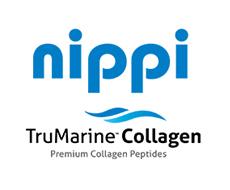 nippi-trumarine-collagen