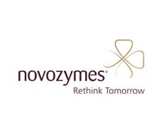 new-novozymes