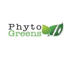 new-phytogreens