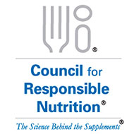 nutrmarket-council-for-responsible-nutrition