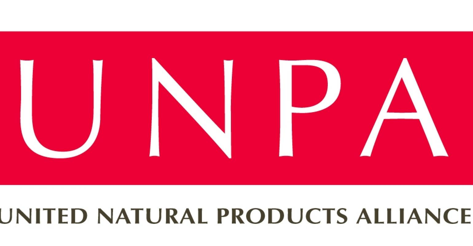 united-natural-products-alliance